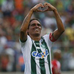 Flamengo América vs Mineiro MG Soccer Prediction