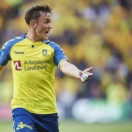 Midtjylland - Brondby Soccer Prediction