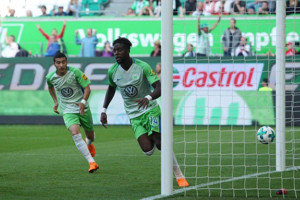 VfL Wolfsburg vs. Holstein Kiel Betting Prediction