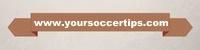 Yoursoccertips.com