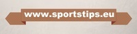 Sportstips.eu