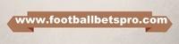 Footballbetspro.com