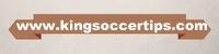 Kingsoccertips.com