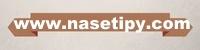Nasetipy.com