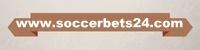 Soccerbets24.com