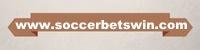 Soccerbetswin.com