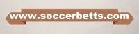 Soccerbetts.com