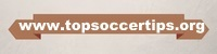 Topsoccertips.org