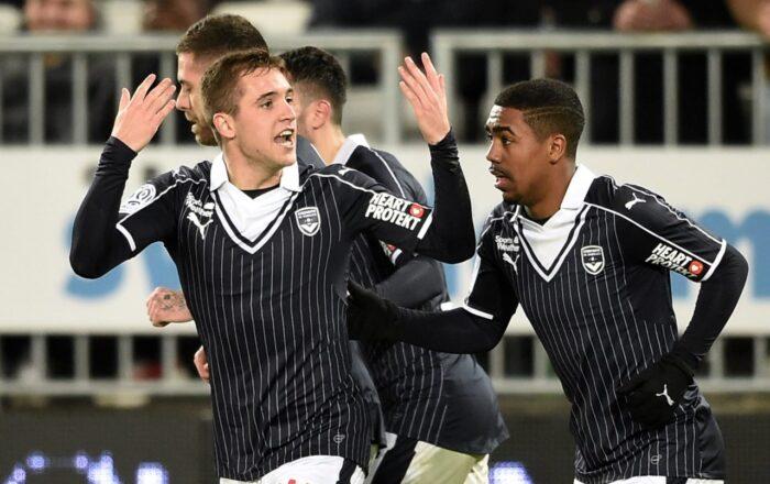 Bordeaux - Rennes Betting Predictions