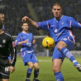 FC Gillingham - Milton Keynes Soccer Prediction