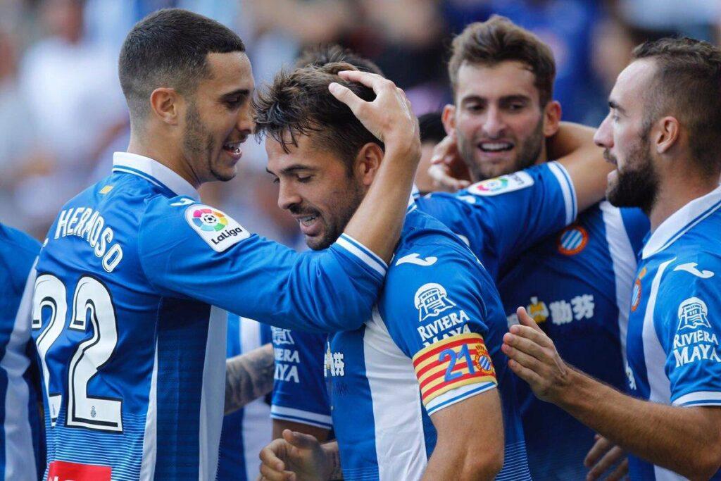 Girona – Deportivo La Coruna Soccer Prediction