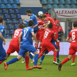 Magdeburg - Zwickau Soccer Prediction