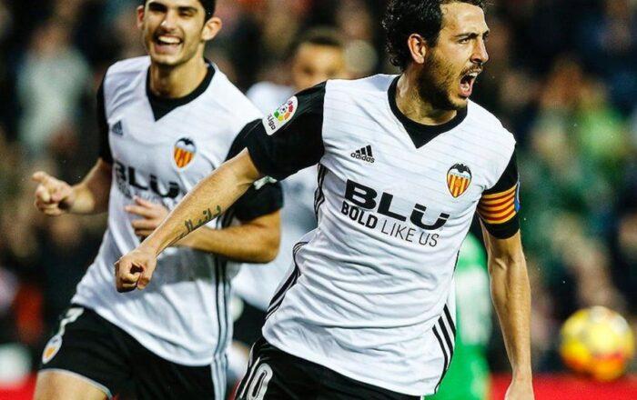 Valencia - Getafe Soccer Prediction