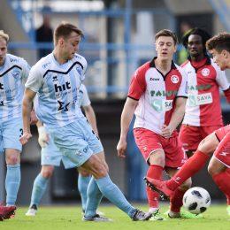 Aluminij - Gorica Soccer Prediction