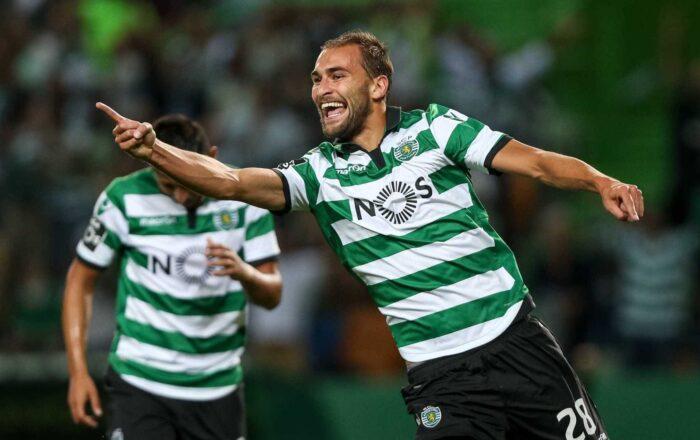 CD Aves - Sporting Portugal Soccer prediction