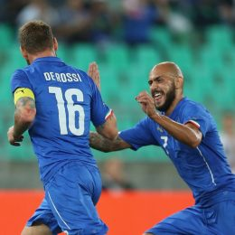 Italy - Netherlands Betting Tips