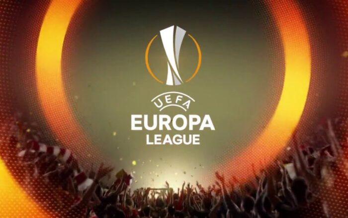 Anorthosis Famagusta - Laci Europa League