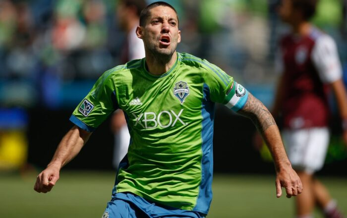 Colorado Rapids - Seattle Sounders FC Soccer Prediction