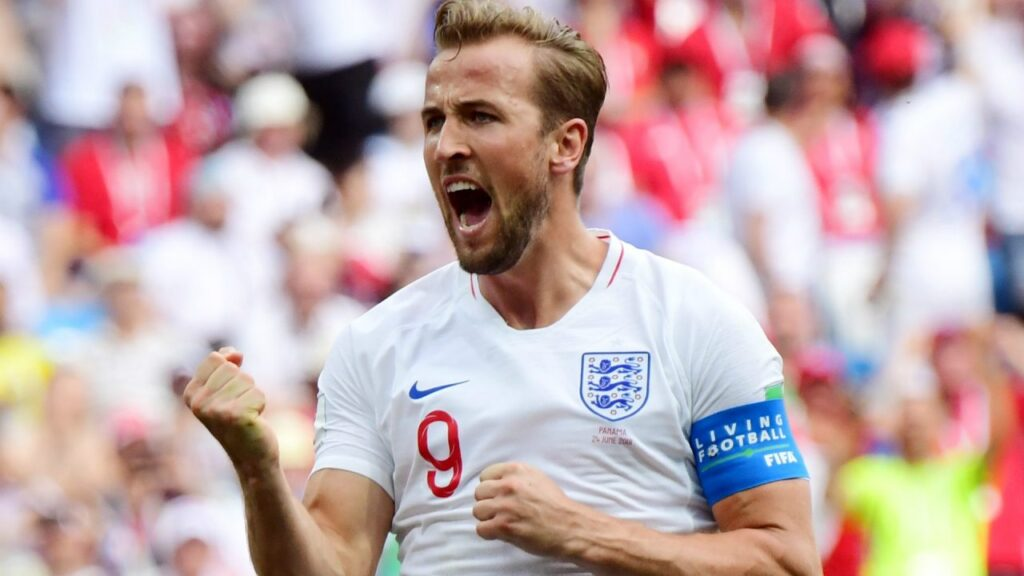 World Cup Prediction Colombia - England