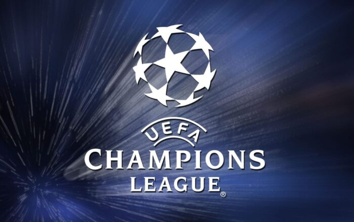 Champions League FC Sheriff vs Shkendija 79