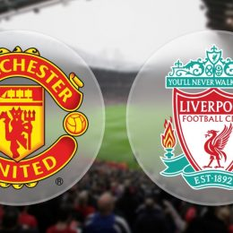 Football Prediction Manchester United vs Liverpool