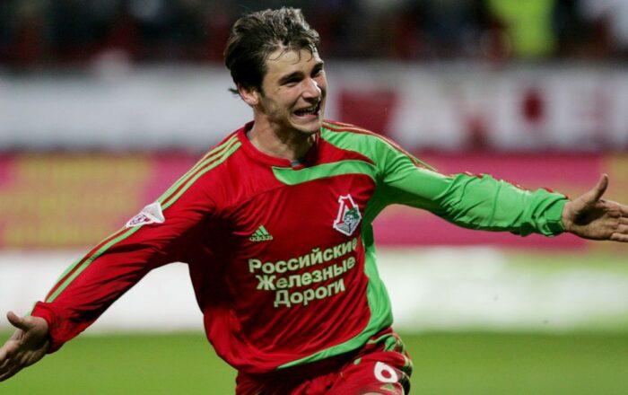 Football Tips Ufa vs Lokomotiv Moscow