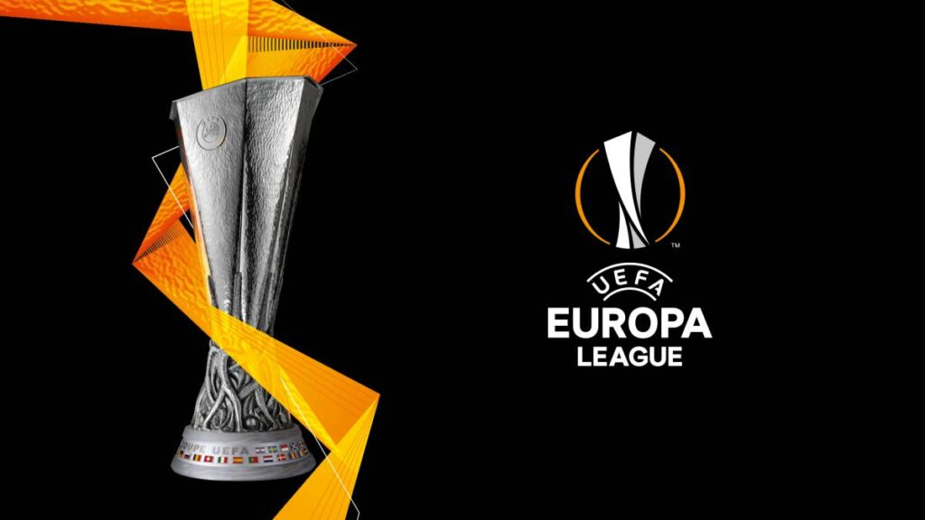Europa League Besiktas vs LASK