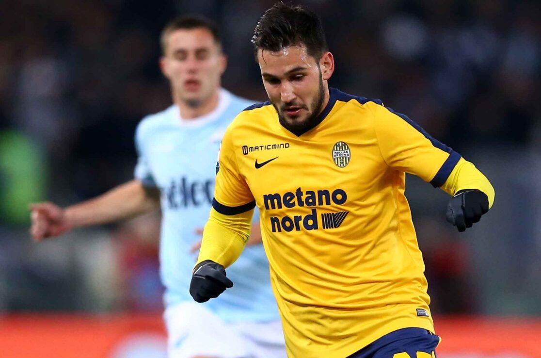Football Tips Hellas Verona vs Padova