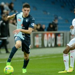 Betting Prediction Red Star vs Le Havre AC