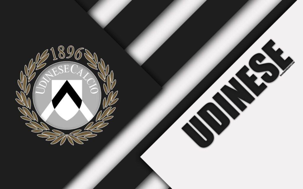 Football Prediction Udinese vs Benevento