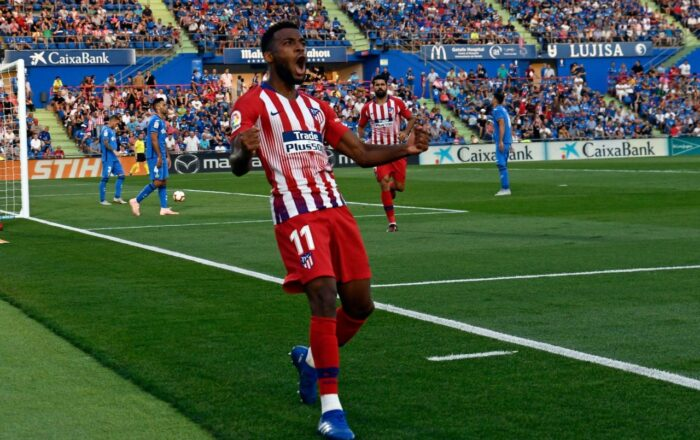 Football Prediction Atletico Madrid vs Huesca