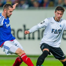 Football Tips Holstein Kiel vs 1. FC Magdeburg