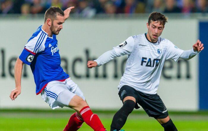 Football Tips Holstein Kiel vs 1. FC Magdeburg