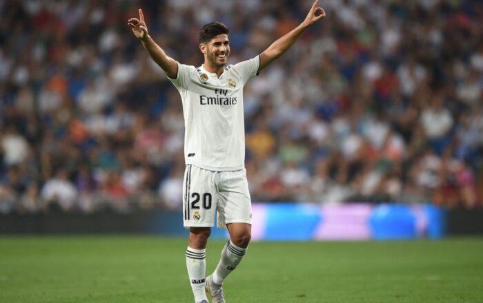 Football Prediction Sevilla vs Real Madrid