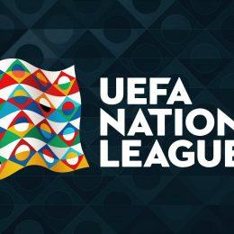 UEFA Nations League Finland vs Greece