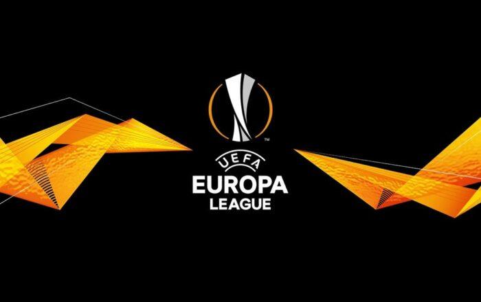 Europa League Spartak Trnava vs Dinamo Zagreb