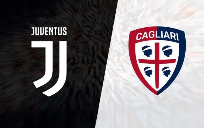 Juventus vs Cagliari Football Tips