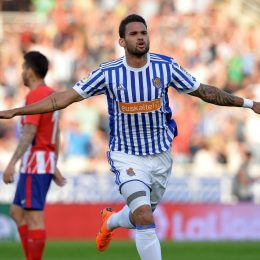 Football Tips Real Sociedad vs Celta Vigo