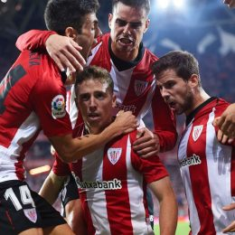Alaves vs Athletic Bilbao Betting Prediction