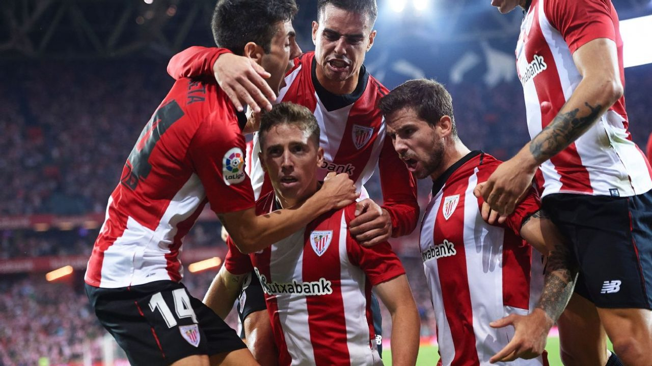 Insane Alaves vs Athletic Bilbao Betting Predictions 17/12