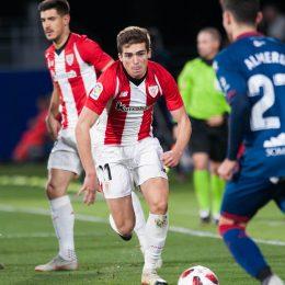 Athletic Bilbao vs Girona Football Tips