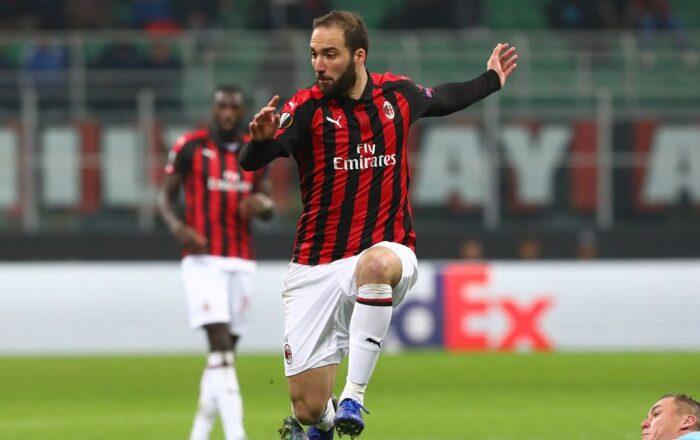 Bologna vs Milan Football Tips