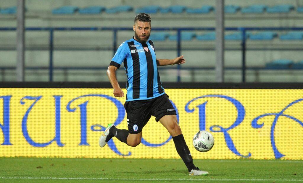 Novara vs Pisa Football Prediction