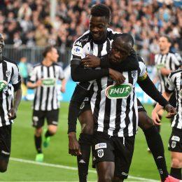 Angers Sco vs Bordeaux Betting Prediction