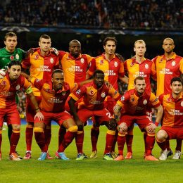 Goztepe vs Galatasaray Bettimg Tips