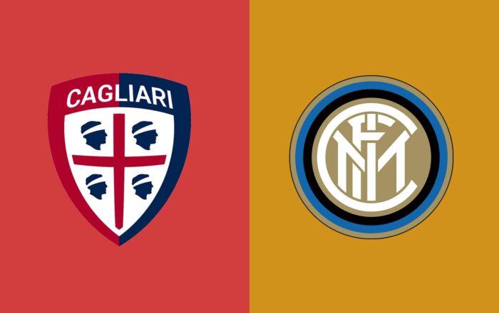 Cagliari vs Inter Football Prediction