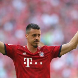 Hertha vs Bayern Betting Predictions