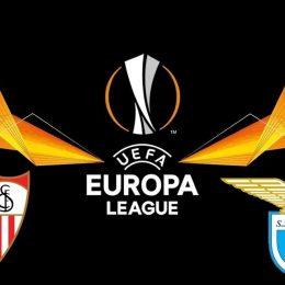 Sevilla vs. Lazio Roma Football Prediction