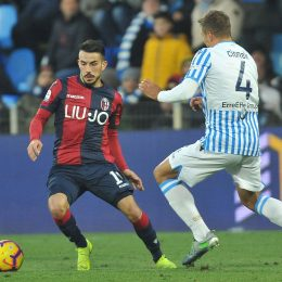 Udinese vs Bologna Football Prediction