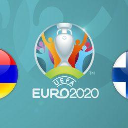 Armenia vs Finland Betting Tips